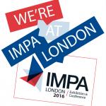 IMPA2016
